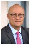 Mag. Bernhard Klingler, KPMG Advisory GmbH