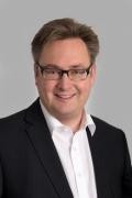Dr. Christian Grininger - Raiffeisenladnesbank OÖ