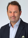Mag. Thomas Jungreithmeir, TJP Advisory & Management Services GmbH