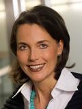 Dr. Ulla Reisch - Urbanek Lind Schmied Reisch Rechtsanwälte OG