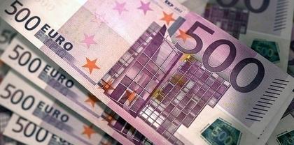 Österreichischen Preis für Restrukturierungsmanagement und Insolvenzrecht