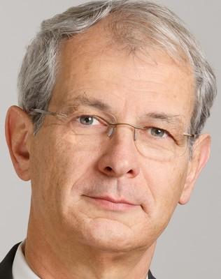 René Bollier, lic. oec. HSG