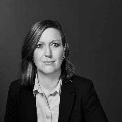 Stefanie Enzenhofer