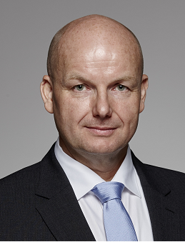 Ing. Mag. Hans-Christian Kirchmeier, MTD, MBA, MBL, CTE, CSE