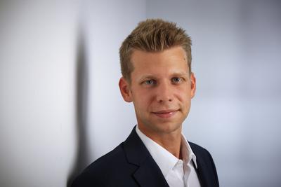 Simon Pitschuch, MA
