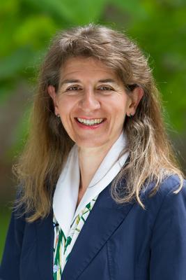 Monika Konvicka