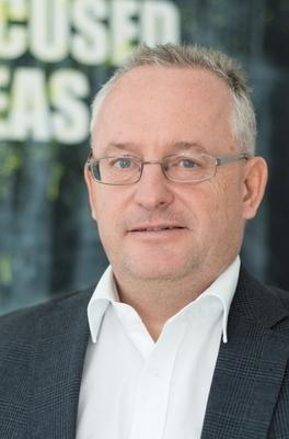Mag Gerhard Pettin