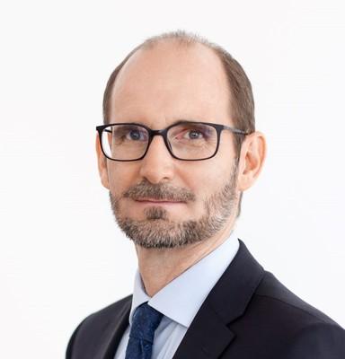 Dr. Roman Hager, LLM