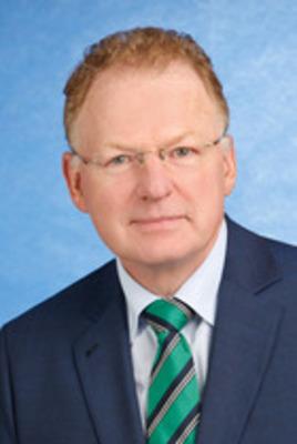 Dr. Ralf Zeitlberger