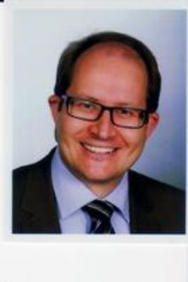 Ing. Mag. Dieter Körbisser, CMC, CTE
