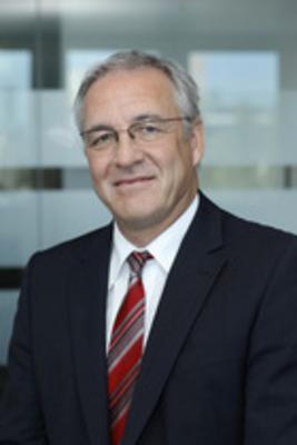 Gerhard Prenner