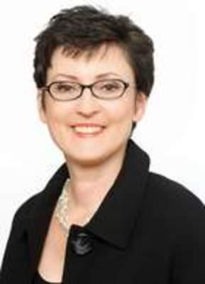 Elfriede Kraft