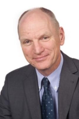 Dr. Peter Kuchner