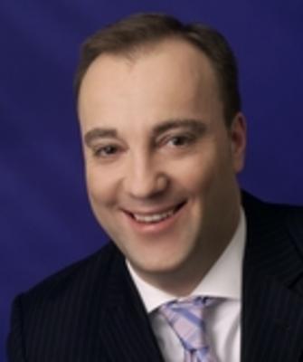 Mag. Dr. Peter J. Gyimesi