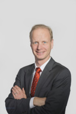 DI Wolfgang Waldhäusl