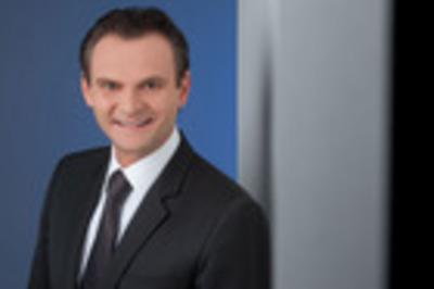 Mag. Franz Schnur, CTE