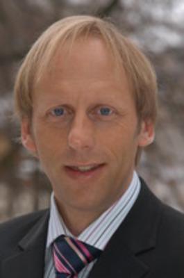 Prof. Dr. Markus W. Exler