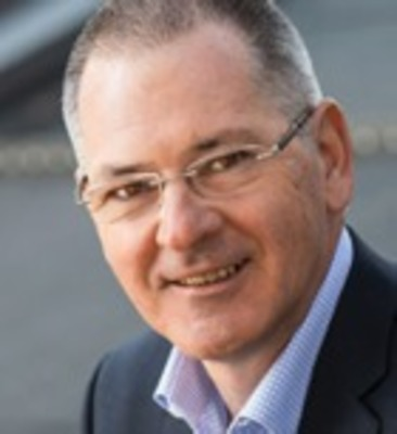 Mag. Mario Deliner, CSE