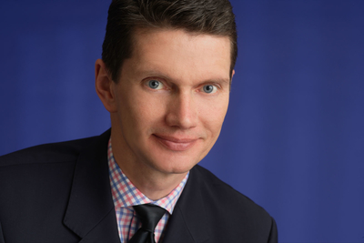 Mag. Wolfgang Mayer