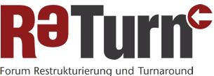 Return - Forum für Restrukturierung und Turnaround Management