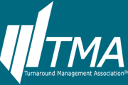 Turnaround Management Association - Logo