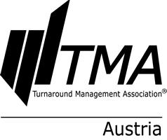 TMA - Austria